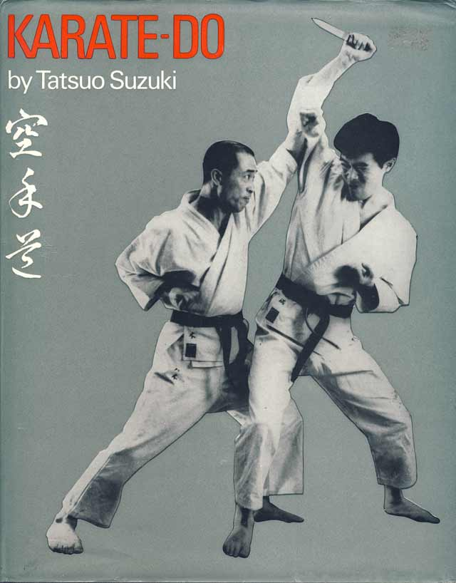 tatsuo suzuki funeral